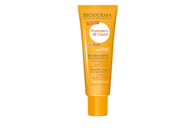 bioderma-bb-cream