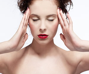 how to self hypnosis