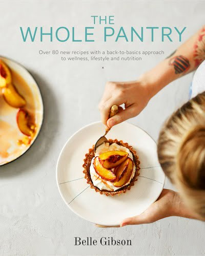 the-whole-pantry