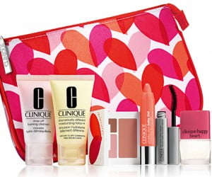 Clinique GWP comp