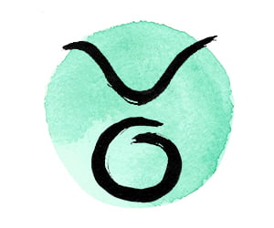 Taurus Monthly Horoscope - Yasmin Boland's Monthly