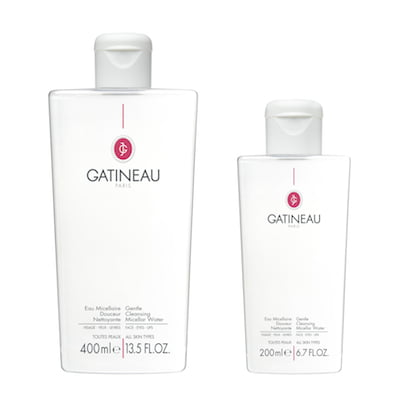 gentle-micellar-water-72519