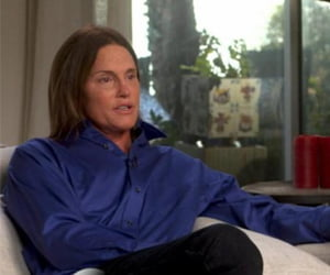 bruce-jenner-interview-feature