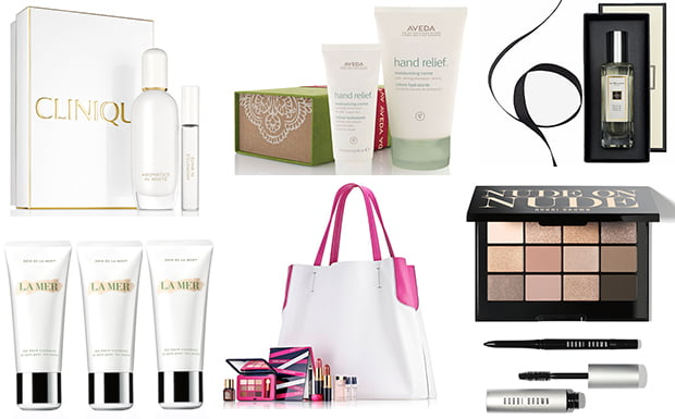 mothers day beauty spotlight