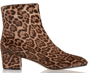 leopard-boot