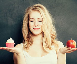 11 Tips To Combat Your Cravings
