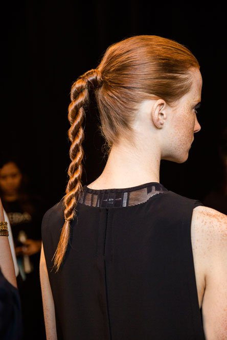 Hair Report AVEDA-Public-School-1---NYFW-15