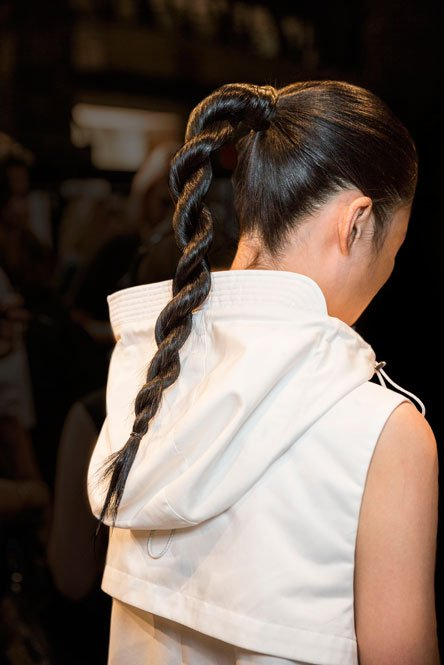 Hair Report AVEDA-Public-School-2---NYFW-15