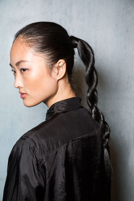 Hair Report AVEDA-Public-School---NYFW-15