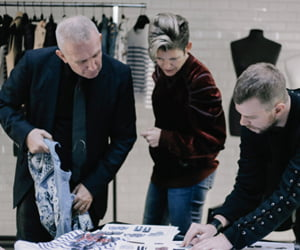 Target Announces Collaboration With Jean Paul Gaultier