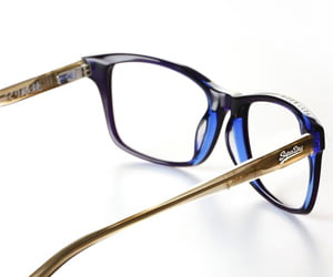 Sign Up To Win Two Pairs of Designer Glasses