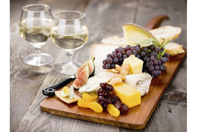 wine-cheese-intext