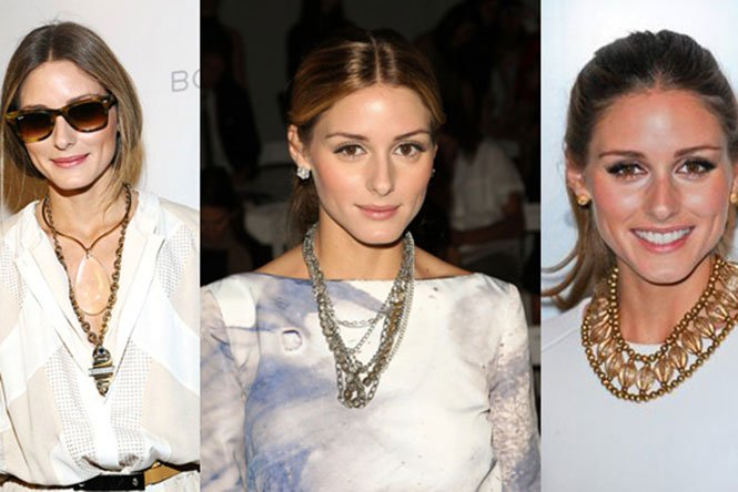 necklaces-olivia-palermo