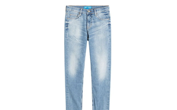 MIH-Jeans