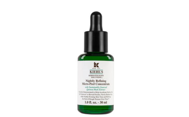 Nightly-Refining-Micro-Peel-Concentrate_30ml_Bottle