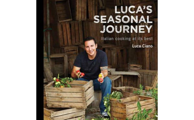 lucas-seasonal-journey