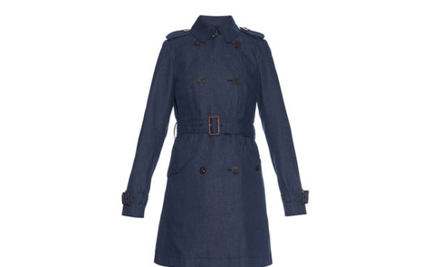 DVF-Trench-Matches