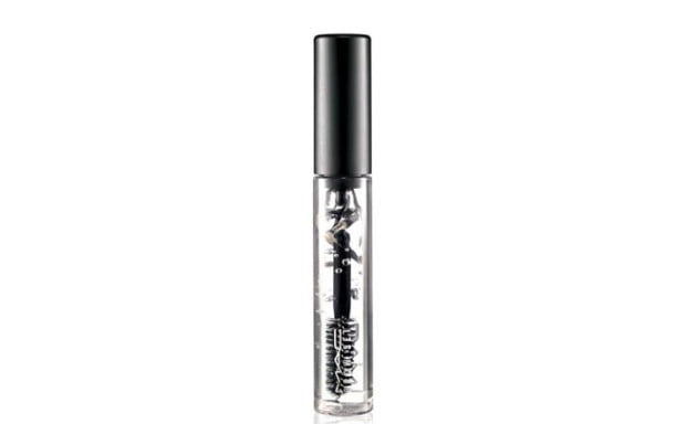 MAC-brow-set-clear