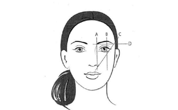 brow-masterclass-diagram