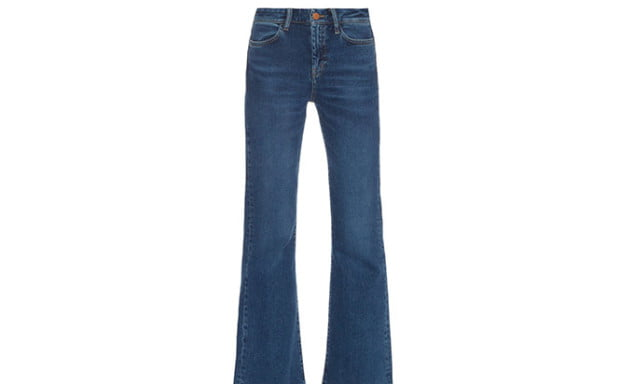 MIH-Jeans-(2)