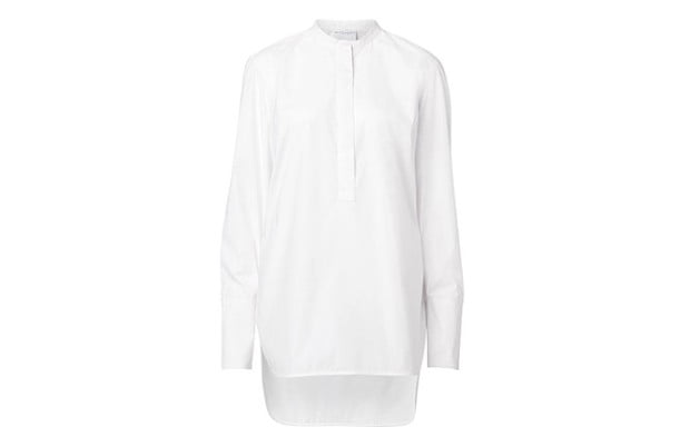 Witchery-Mandarin-Collar-Shirt