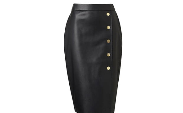 Witchery-Skirt-(1)