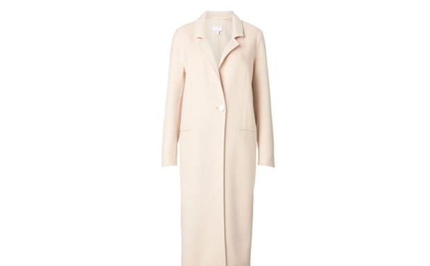 Witchery-coat-(1)