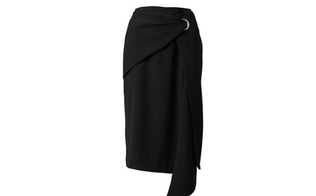 Witchery-skirt