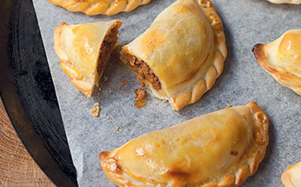 weekend-round-up-empanadas