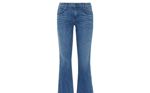 Current-Elliot-Jeans