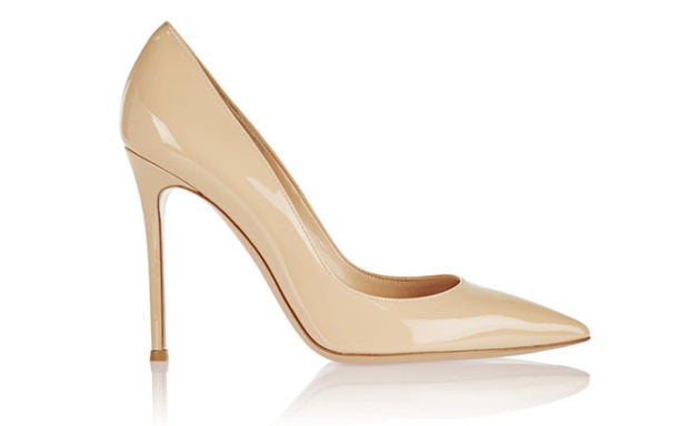 Gianvito-Rossi-Pumps