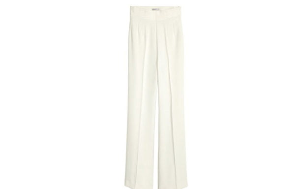 H&M-Wide-Leg-Pants