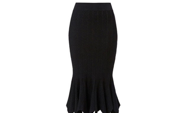 Seed-Fluted-Skirt