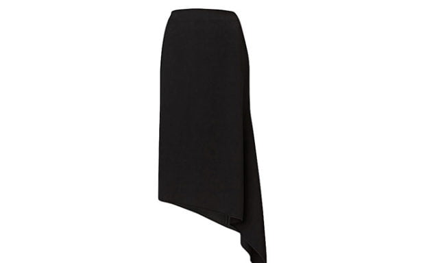 Witchery-Asymmetric-Skirt