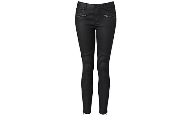 Witchery-Biker-Jeans