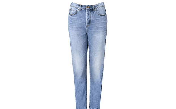 Witchery-Girlfriend-Jeans