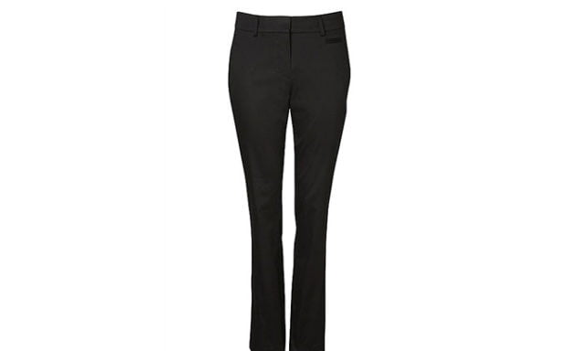 Witchery-Pants-(1)