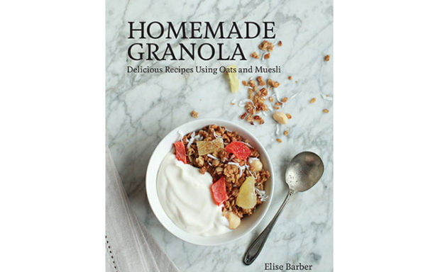 Homemade-Granola_front-cover-HR