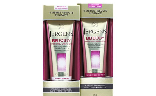 jergans-bb-cream