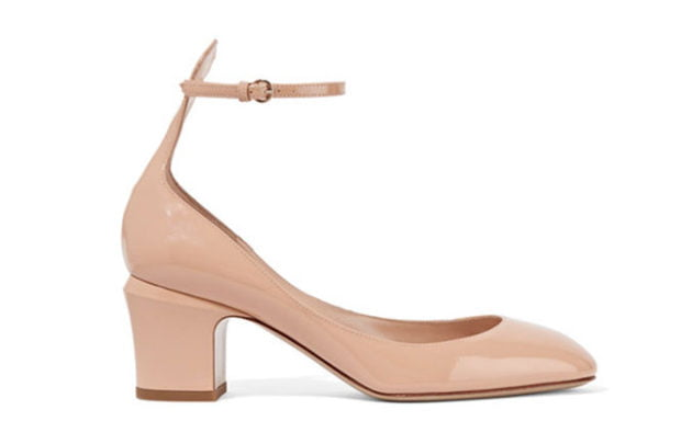 valentino-pumps