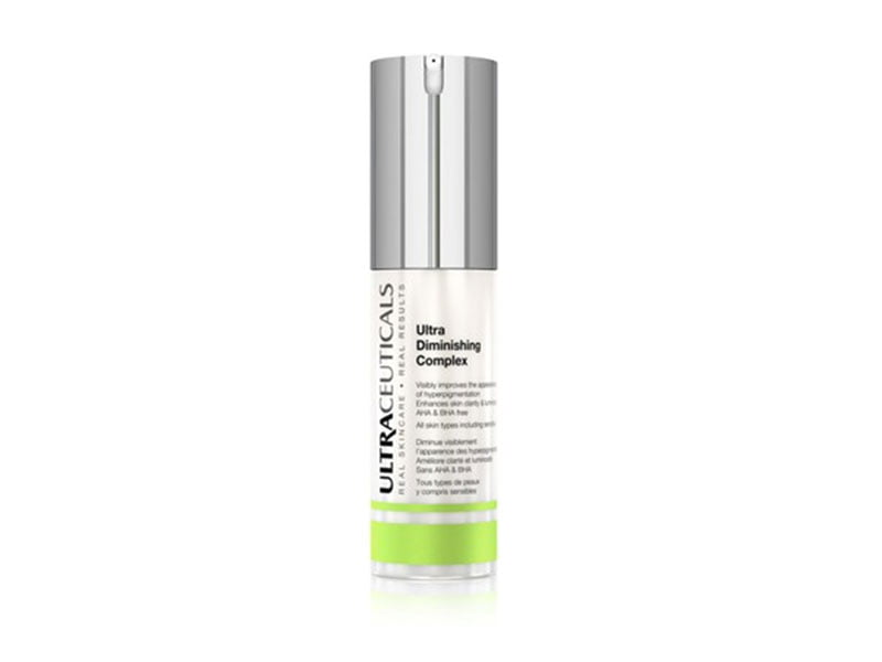 Ultra Diminishing Complex (RRP $135)