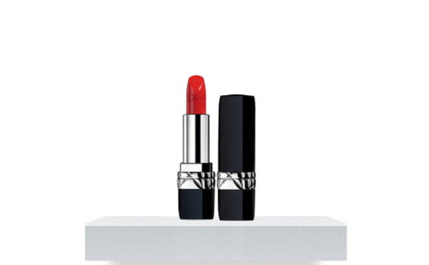 Dior-Red-Smile-Rouge-Lips