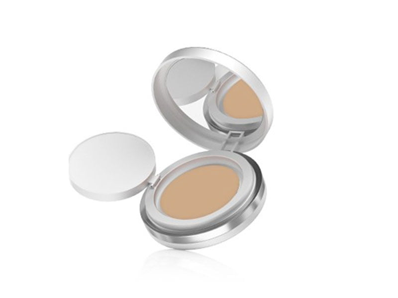 Ultra CC Powder Pure Mineral Foundation (RRP $69)