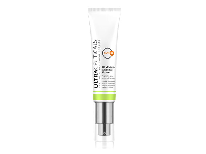 Ultra Protective Antioxidant Complex (RRP$89)