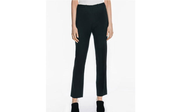 Veronika-Maine-Trousers