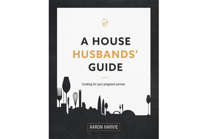 husbands-guide
