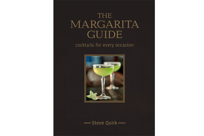 margarita-guide