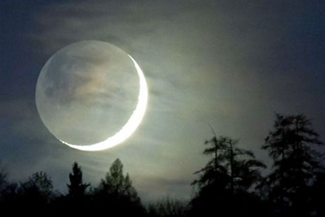 New-moon-eclipse