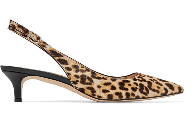 Sam-Edelman-slingbacks