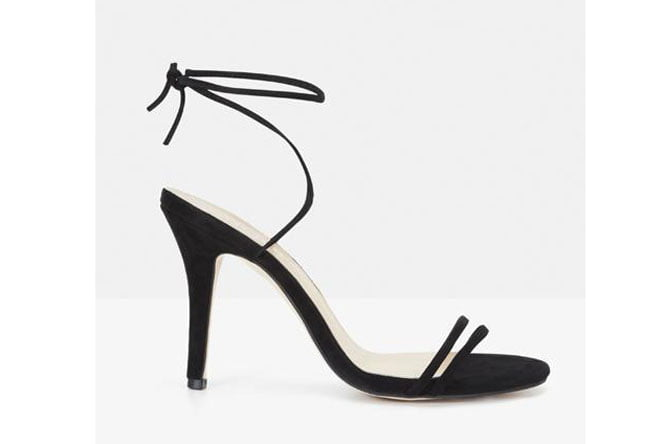 The-Mode-Collective-Barely-There-Sandal